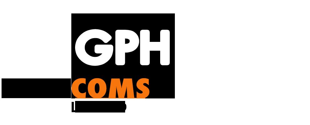 GPH Cabling